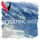Rotating Slides - VideoHive Item for Sale