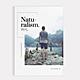 Naturalism Magazine  - GraphicRiver Item for Sale