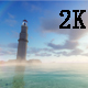 Lighthouse - VideoHive Item for Sale