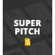 Super Pitch - Google Slide - GraphicRiver Item for Sale