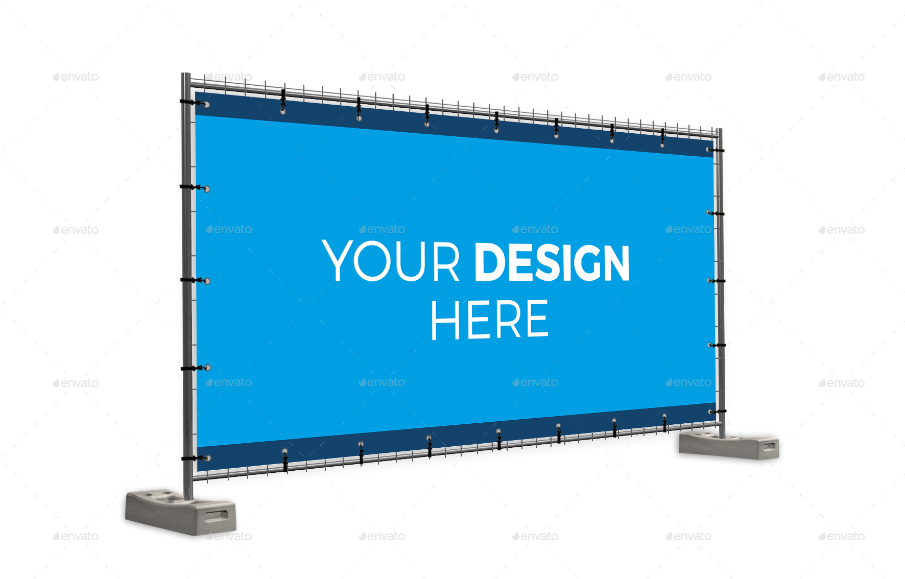 Free Download Software Design Banner