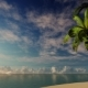 Sunset Tropical Ocean - VideoHive Item for Sale