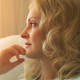 Beautiful Sad Young Woman Crying at Home - VideoHive Item for Sale