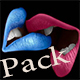 Modern Rock Pack