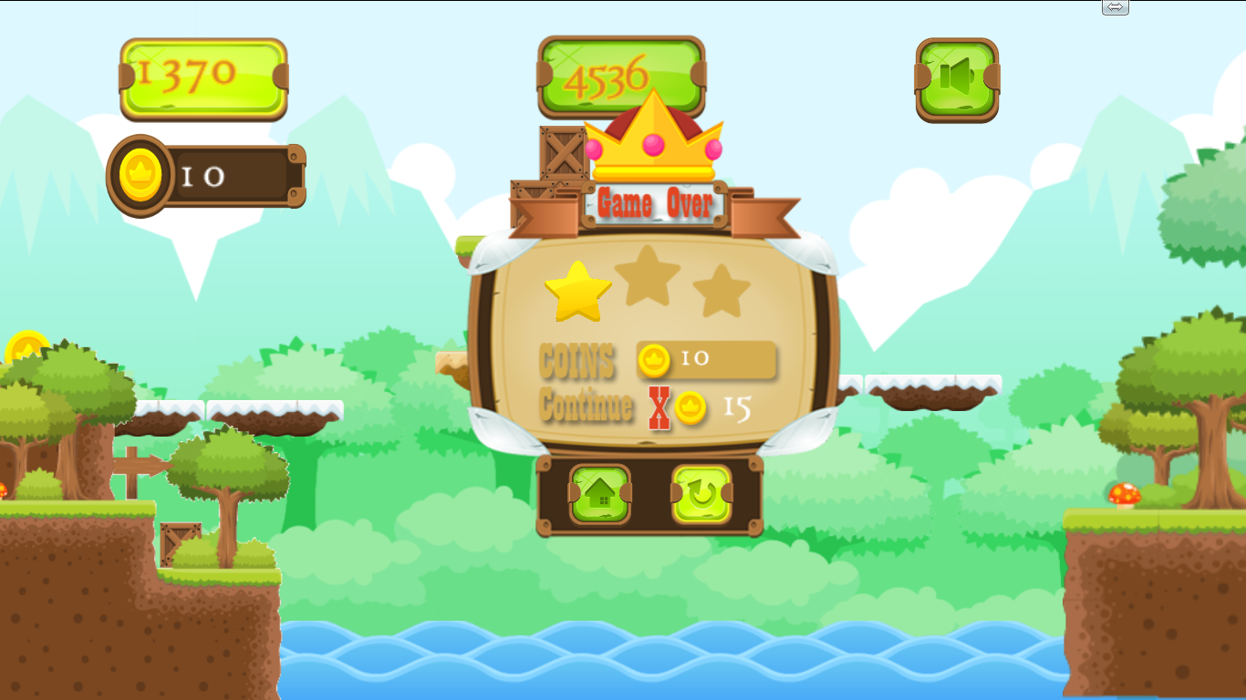 https://codecanyon.net/item/jumping-cat-dog-runner-html5-game-mobile-vesionadmob-construct2-capx/17286750