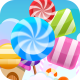 Candy Rush - HTML5 Puzzle Game + Admob - CodeCanyon Item for Sale
