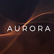 Aurora | Inspiring Titles - VideoHive Item for Sale