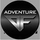 Oriental Adventure Trailer