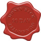 Wax Stamp - GraphicRiver Item for Sale