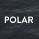 POLAR - Original Coming Soon Template - ThemeForest Item for Sale