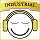 Solid Industrial Metal - AudioJungle Item for Sale
