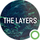 Download The Layers Slideshow from VideHive