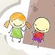 Summer Family Slideshow - VideoHive Item for Sale