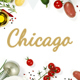 Chicago - Multi-Purpose Restaurant Template Nulled