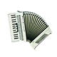 Folk Accordion - AudioJungle Item for Sale