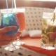Hands Holding Drinks  - VideoHive Item for Sale