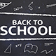 Back to School - VideoHive Item for Sale