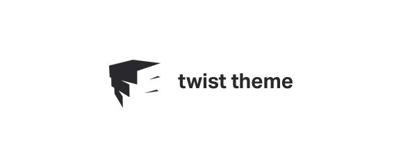 Twisttheme
