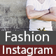 10 Fashion Instagram Ads Banners - GraphicRiver Item for Sale