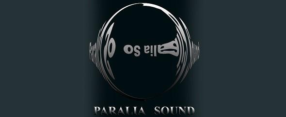 Paraliasound590x242