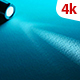 Mini Flash Light With Light On 267 - VideoHive Item for Sale