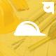 Construct | Mutil-Concept Construction PSD Template - ThemeForest Item for Sale