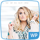 BoHo Baby - Babe Fashion Shop & Blog Nulled