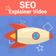 SEO Explainer Pack - VideoHive Item for Sale