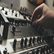 Sound Engineer - VideoHive Item for Sale