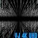 VJ Sound Waves - VideoHive Item for Sale