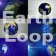 Earth Loop - VideoHive Item for Sale