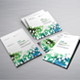 Corporate Brochures Bundle 08 - GraphicRiver Item for Sale