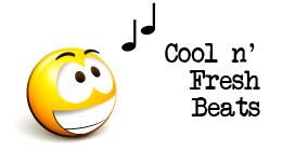 Cool n' Fresh Beats