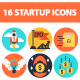 Startup and Development - GraphicRiver Item for Sale
