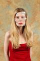 Woman price tag - PhotoDune Item for Sale