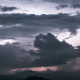 Thunderstorm - VideoHive Item for Sale