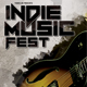 Indie Music Fest Flyer + Facebook Cover