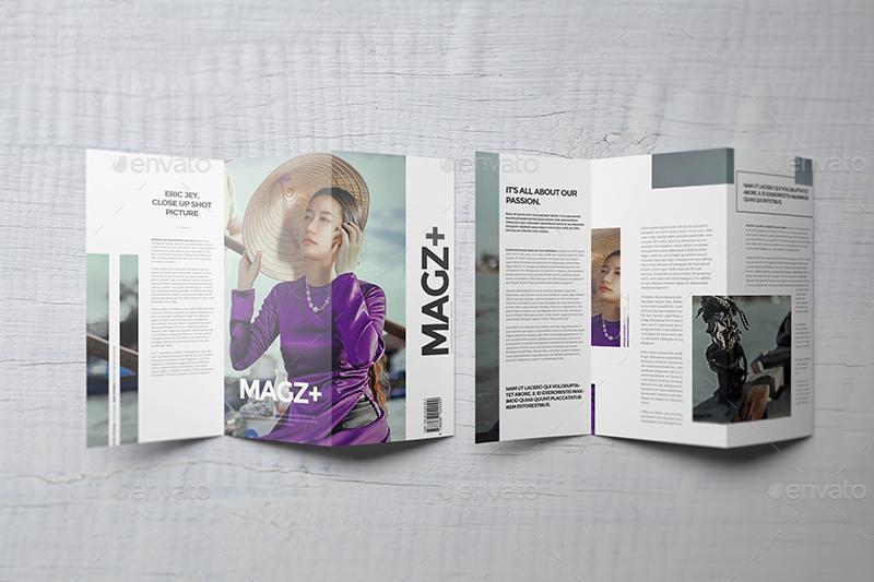 01_z fold brochure mockupsjpg
