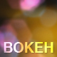 Bokeh - VideoHive Item for Sale