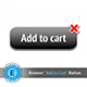 Hide Add To Cart button - CodeCanyon Item for Sale