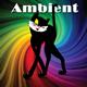Ambient Interview Background