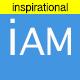 Inspiration Upbeat
