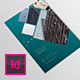 Multipurpose Portfolio - GraphicRiver Item for Sale