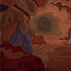Magic Cave - GraphicRiver Item for Sale