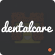 Dentalcare - Medical & Health WordPress Theme