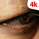 Human Eye 451 - VideoHive Item for Sale