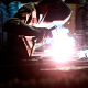 Welding Forged Metal Products - VideoHive Item for Sale