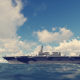 Aircraft Carrier  - VideoHive Item for Sale