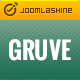 JSN Gruve-Responsive Joomla Restaurant Template - ThemeForest Item for Sale