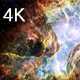 Inside The Nebula - VideoHive Item for Sale